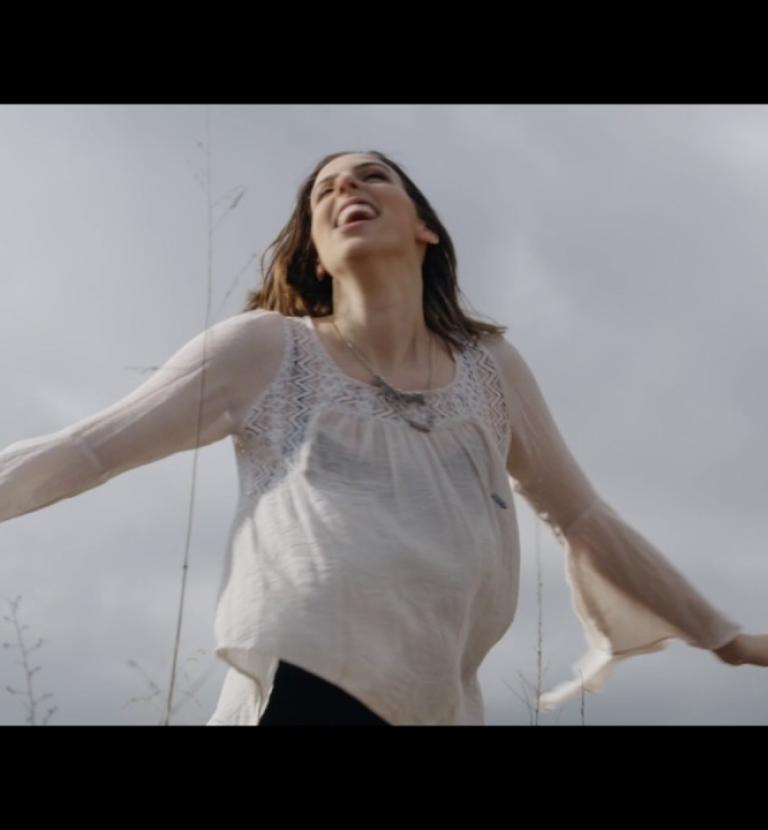 Cimorelli - Alive (Official Video)